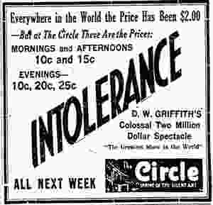 The Indianapolis Star, 25 January 1918, p. 9