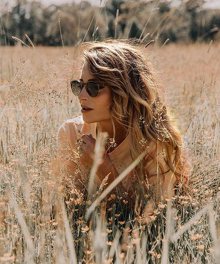 Eco Suns.jpg