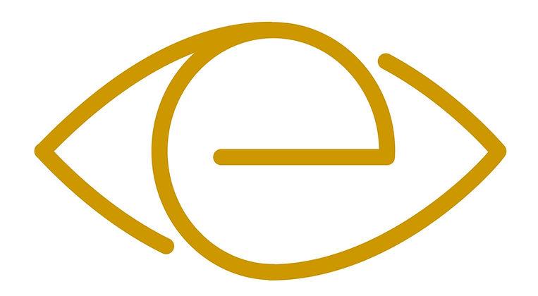 Eyediology Eye Care