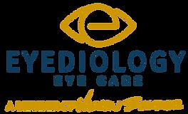 EYEDIOLOGY_LO_FF-02_edited_edited_edited