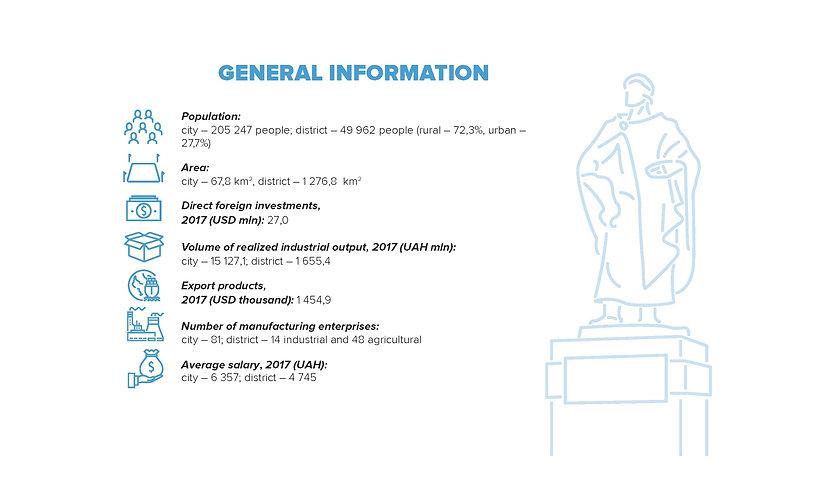 Інвестиційна брошура_27.11..2017_eng_Сто