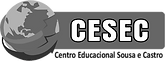 logo_cesec_pb.png