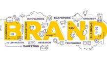 Branding: saiba o que é e entenda sua importância para as marcas