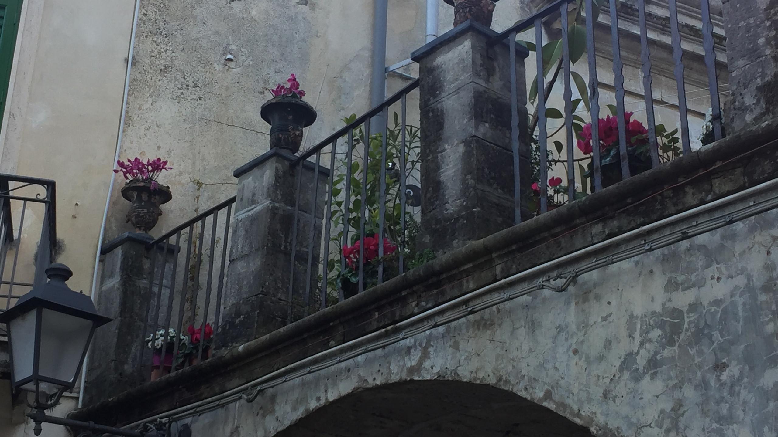 Ragusa - Sicília, Itália