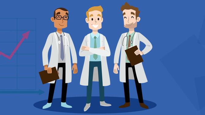 Marketing Médico: por que fazer e o que se deve respeitar?