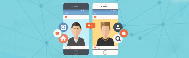 4 dicas para ter mais engajamento no Instagram