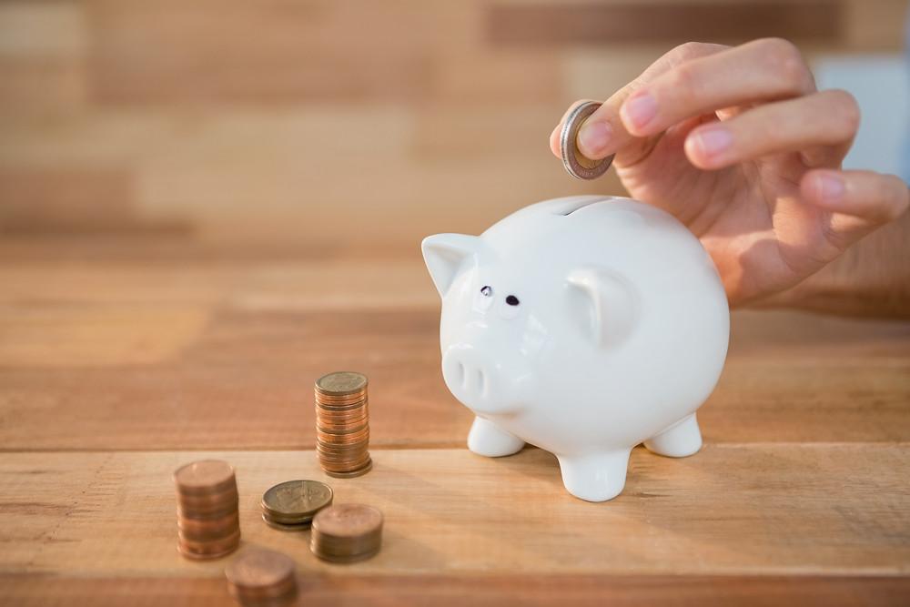 Budget / Foto: Freepik