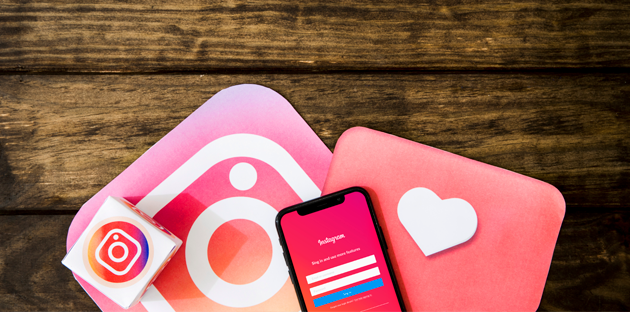 Dicas para melhorar o engajamento no Instagram
