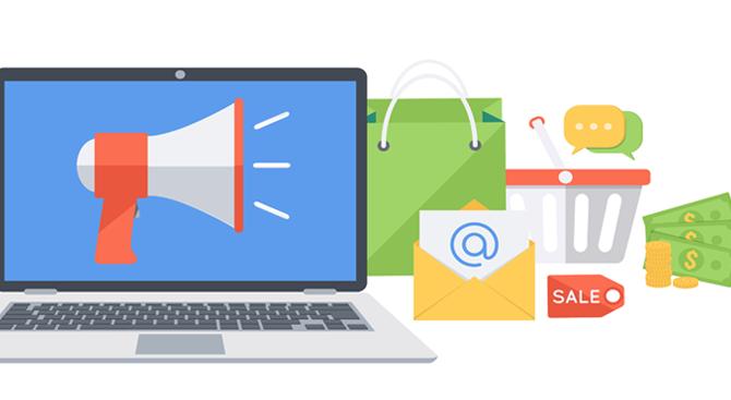 Publicidade Online: as melhores formas de ser visto na Internet