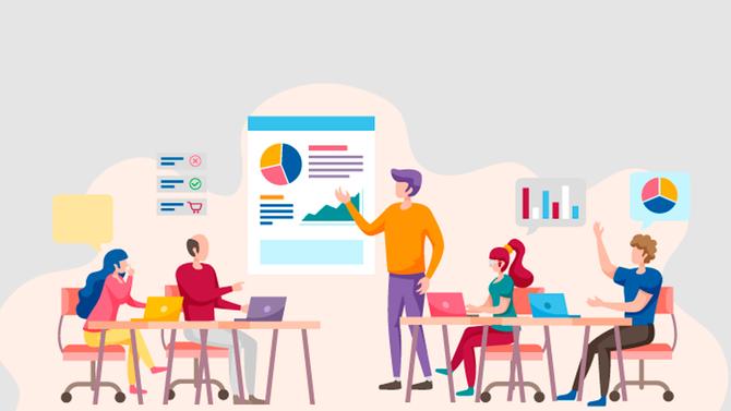 3 formas de avaliar se a sua estratégia de marketing tem bons resultados