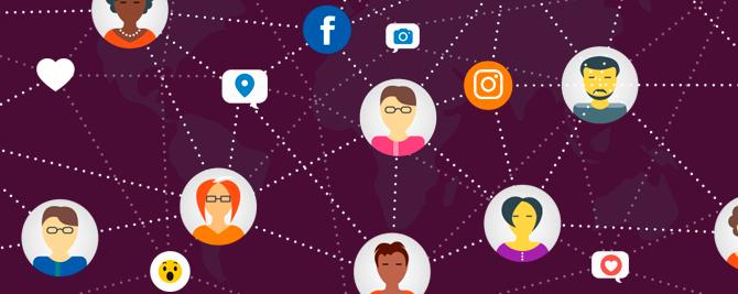 Instagram x Facebook: qual é a melhor rede social para o seu negócio?