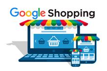 Entenda o que é o Google Shopping e como usá-lo na estratégia da sua loja!