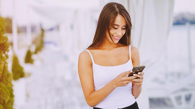 Conheça as vantagens do WhatsApp Business para a sua empresa
