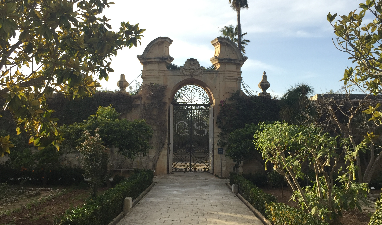 palazzo parisio4