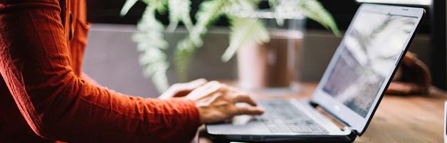 Blog: uma das maneiras mais eficientes de atrair seu público-alvo