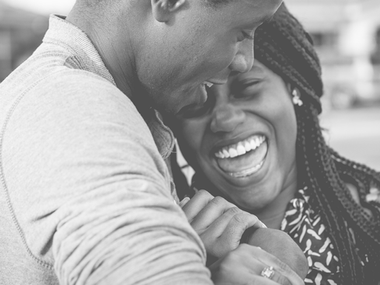 5 hotéis para você surpreender seu amor no Dia dos Namorados