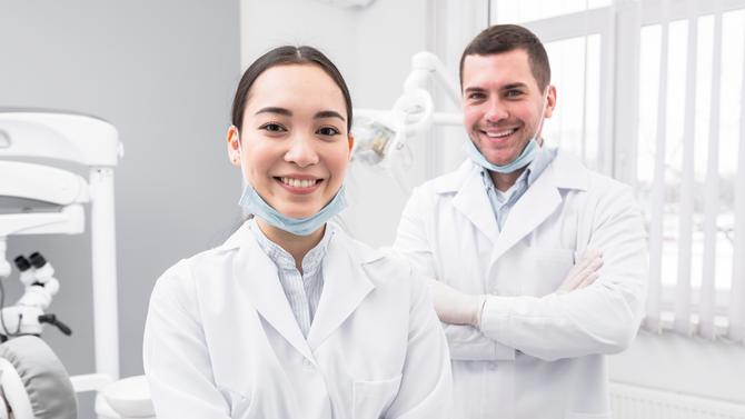 Marketing odontológico: o que fazer e não fazer