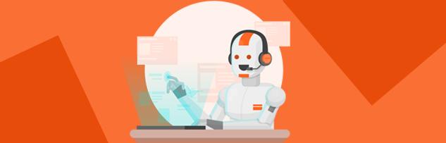 O que são os chatbots? Tudo que você precisa saber