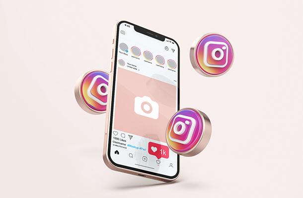 Instagram Insights: como analisar os dados do Instagram pela ferramenta