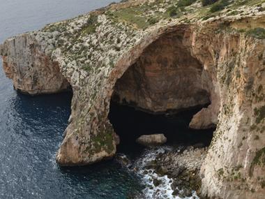 Malta: 8 passeios (maravilhosos) que você precisa fazer