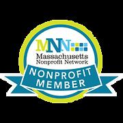 nonprofit-badge-200.png