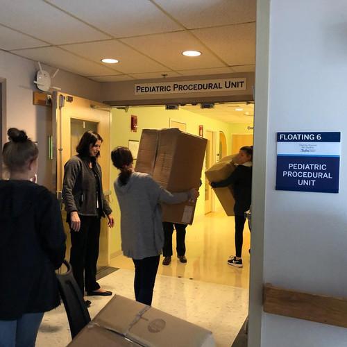Clinic Drop Offs_Treatment Center.jpg