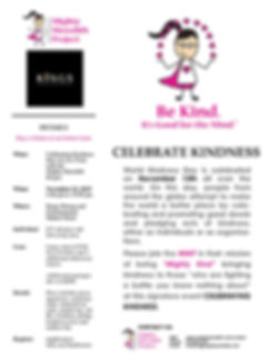 World Kindness Day Flyer_November 2019_F