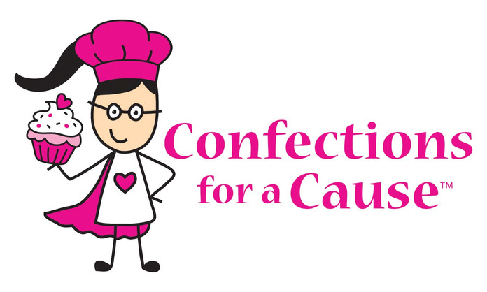 Confections for a Cause