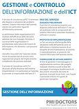 GESTIONE ICT V2 092013 A4.jpg
