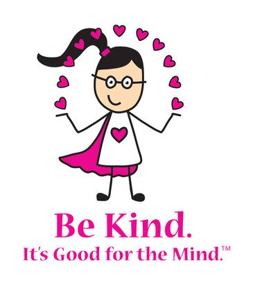 World Kindness Day with the MMP