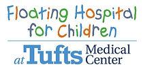 Tufts Child LIfe Logo.jpg