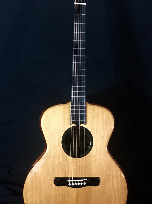 Merida Extrema M-1Solid Spruce/Solid Rosewood