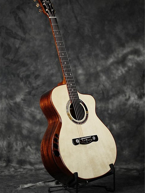 Merida Cupid Acoustic