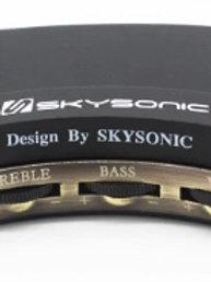 Skysonic TS-3