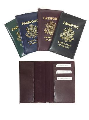 PP01 Passport.JPEG