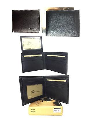 T14 NDM Cowhide Men's Wallets.JPEG