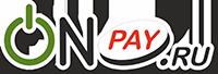 ONPAY_logo.png