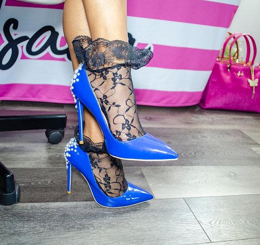 Elsada Socks