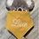 Thumbnail: Doudou koala lange jaune moutarde
