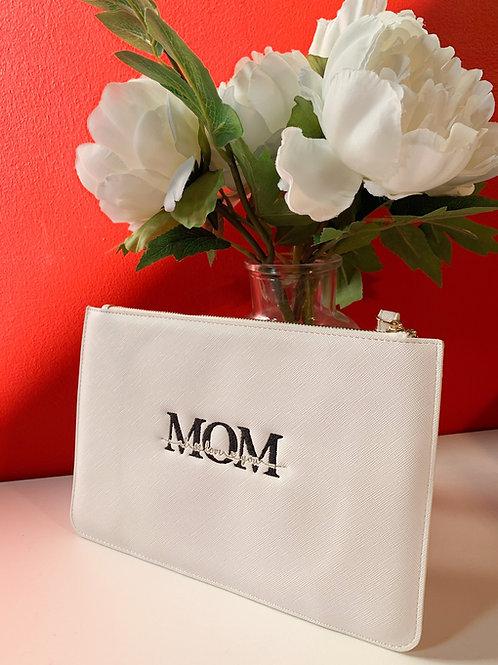 Pochette MOM