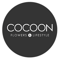 cocoon logo rond.png