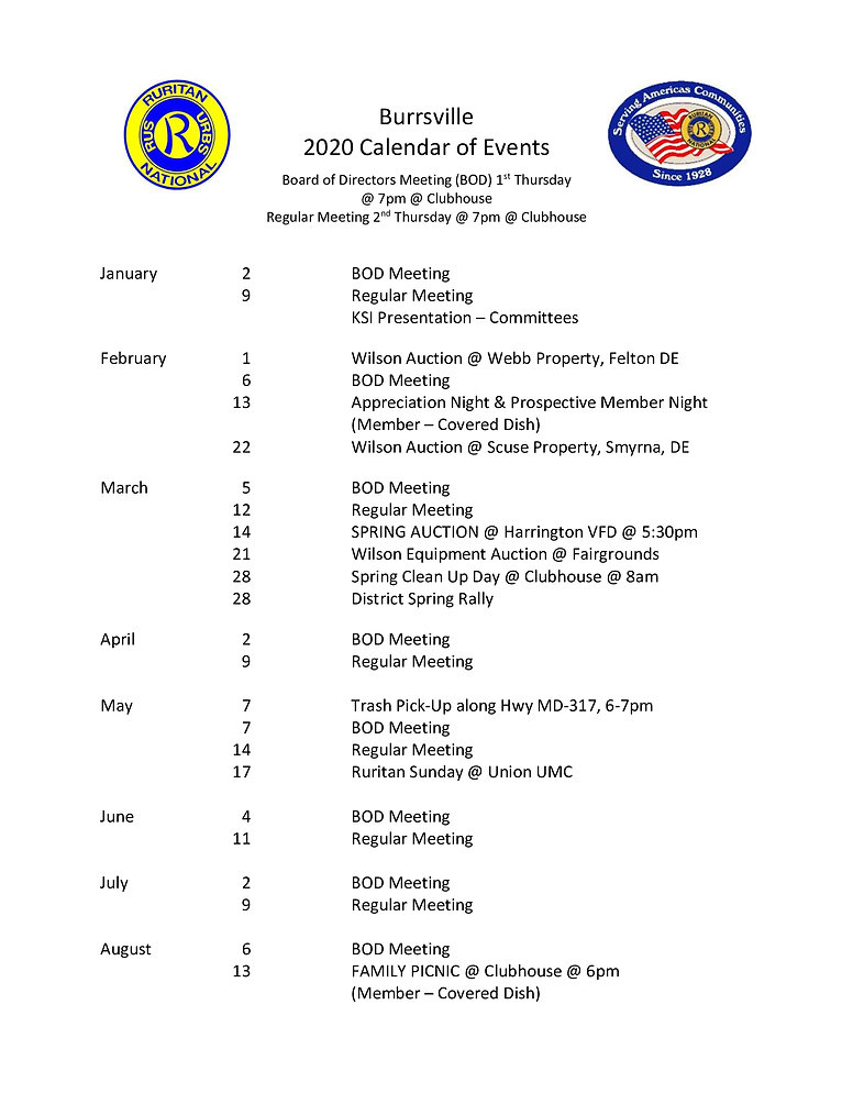 2020 Calendar pg1.jpg