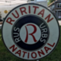 Sign Ruritan National.jpg