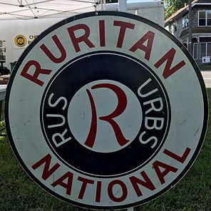 Sign Ruritan National.jpg