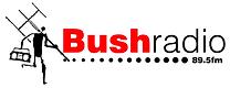 Bush-Radio-Logo-1.png