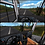 Thumbnail: Vissta Buss 360 - Scania K400 IB