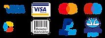 formas de pagamento - b4d0.png