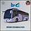 Thumbnail: New Road N10 380 MB O-500RSD