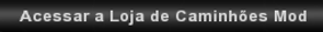 81e8c_logo-fundo-preto.png