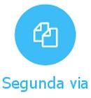 servicos_segunda_via.png
